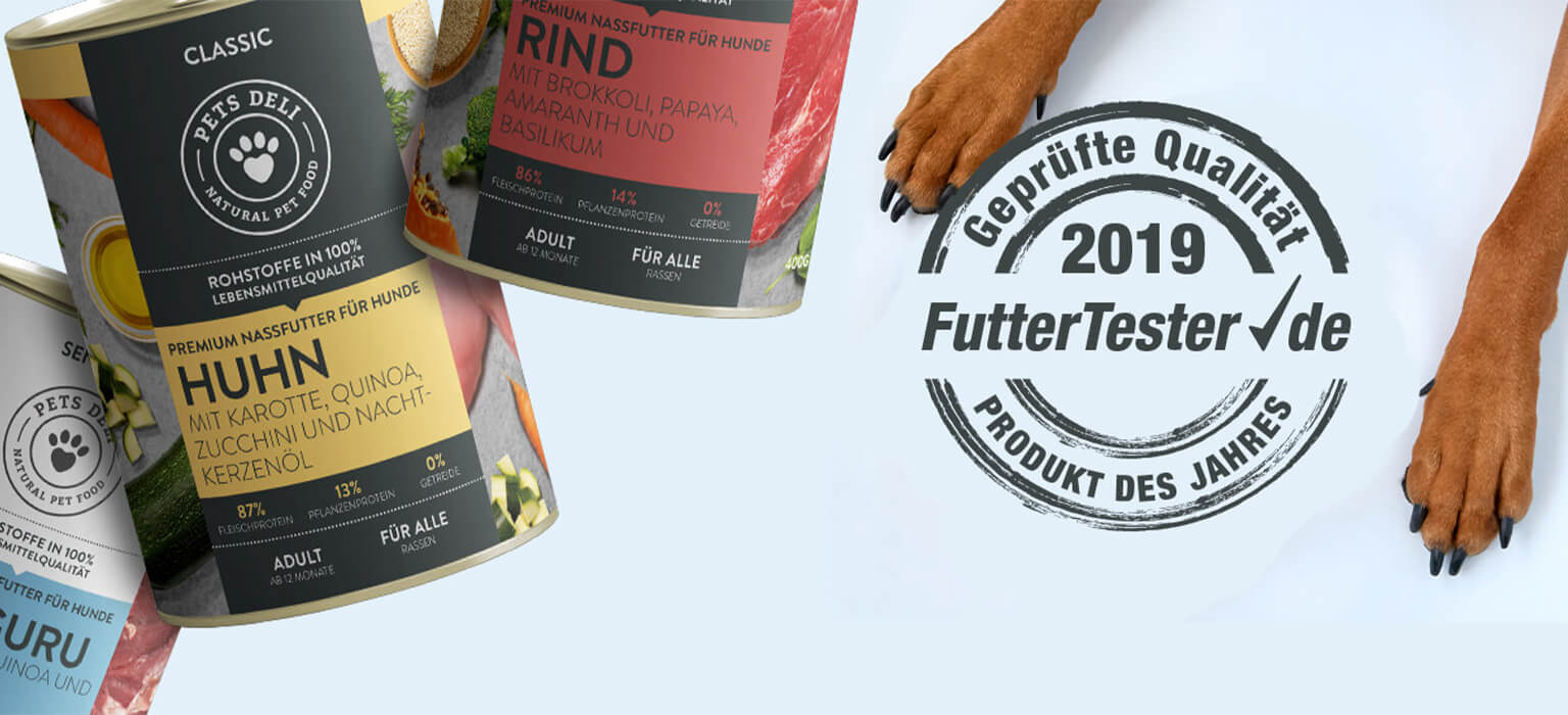 PD-Website-CDPmobile-Futtertester-Hund