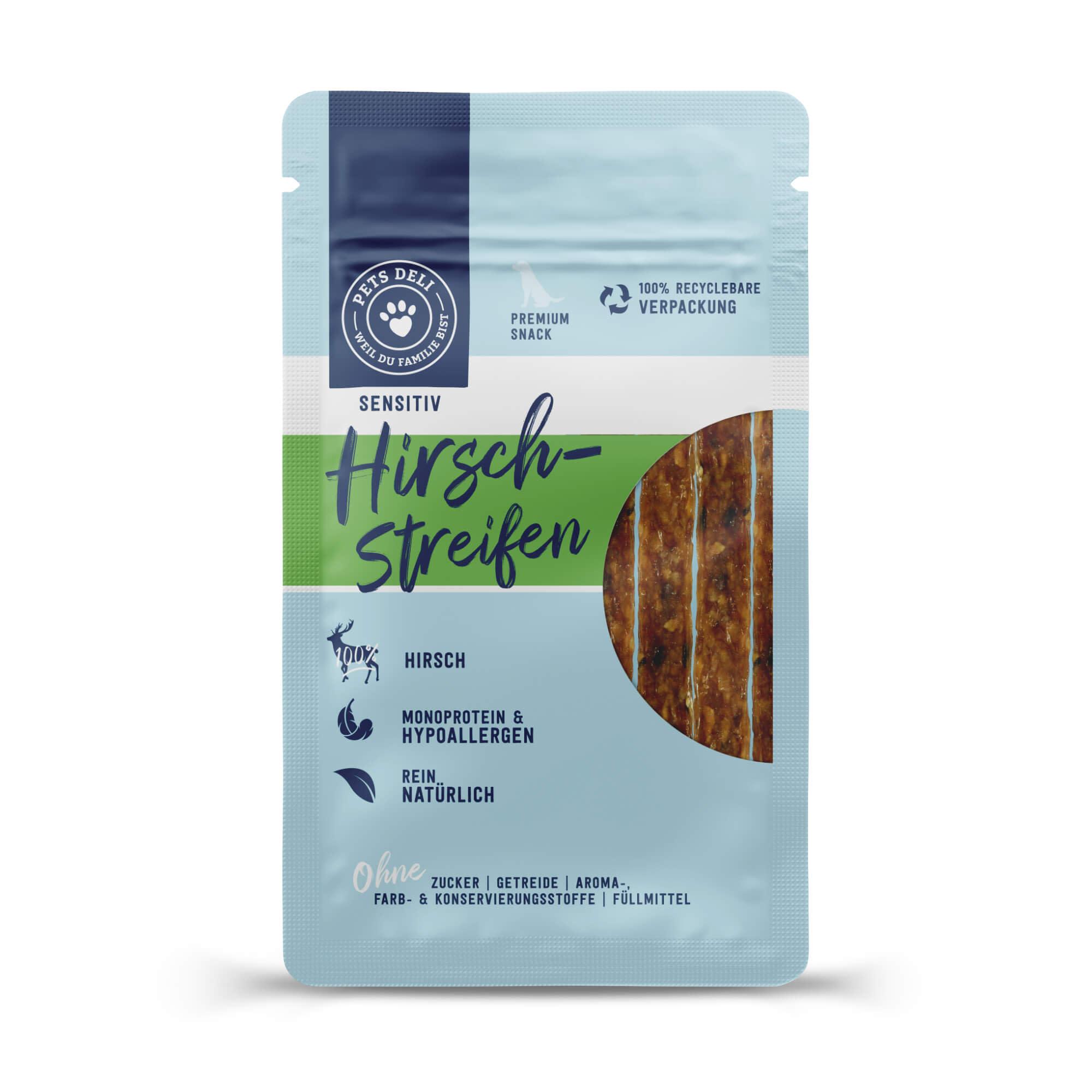 pd-hund-snacks-streifen-hirsch-sensitiv-01