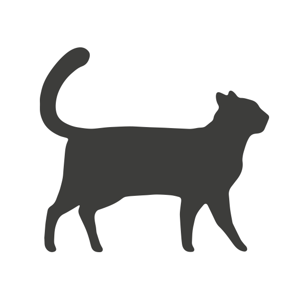 PetsDeli-Hanfoel-Katze-Icon