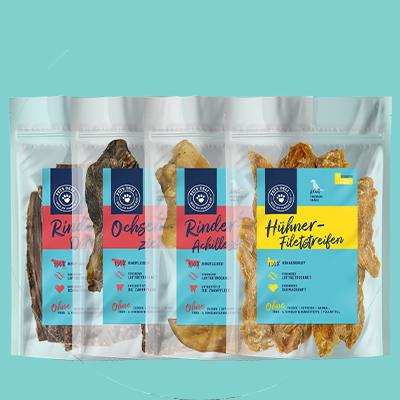 Produkte-NL-Kausnacks-Lico-Hund-Gruppenbild-01