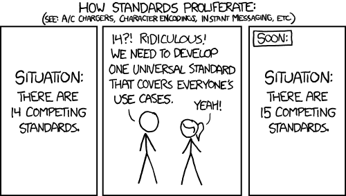 standards https://imgs.xkcd.com/comics/standards.png