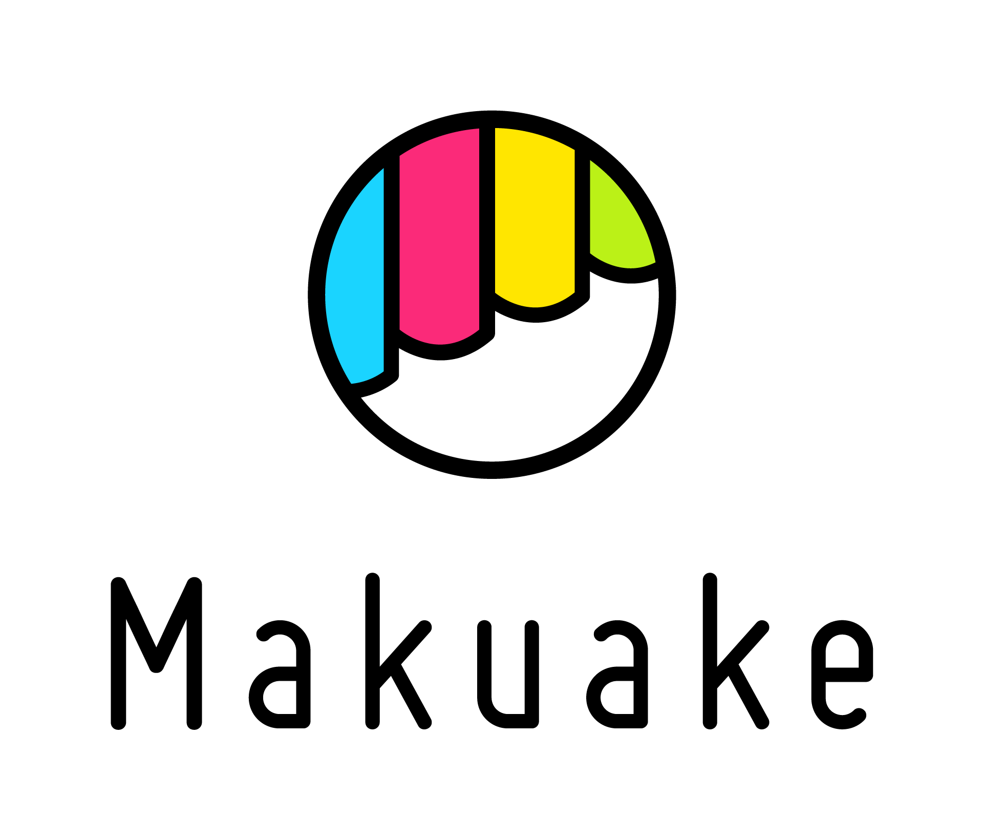 『COSMOS認証オーガニックブランド『AOLUAM』 Makuakeにて公開を開始いたしました。』へのリンク