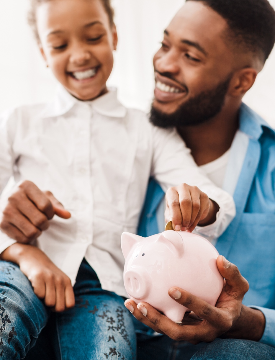 Should You Give Your Child An Allowance?