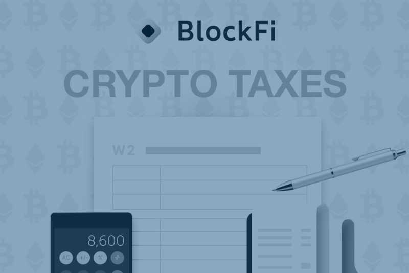 Cryptocurrency Tax 101:  Intro to Capital Gains and Crypto Tax Treatment