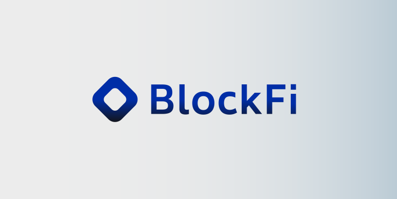 Blog post title: BlockFi Brings on New Strategic Investor, Three Arrows Capital