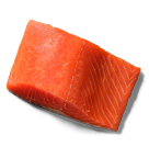 NOW-FRESH-Featured-Ingredient-Salmon