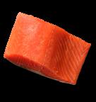 NOW-FRESH-Featured-Ingredient-Salmon
