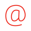 iconcard_atsymbol_red.png