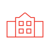 iconcard_building_red.png