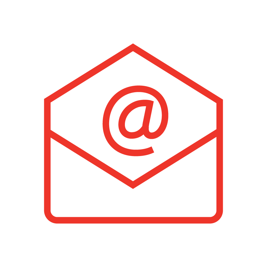 icon-email1-red.png