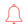 iconcard_bell_red.png