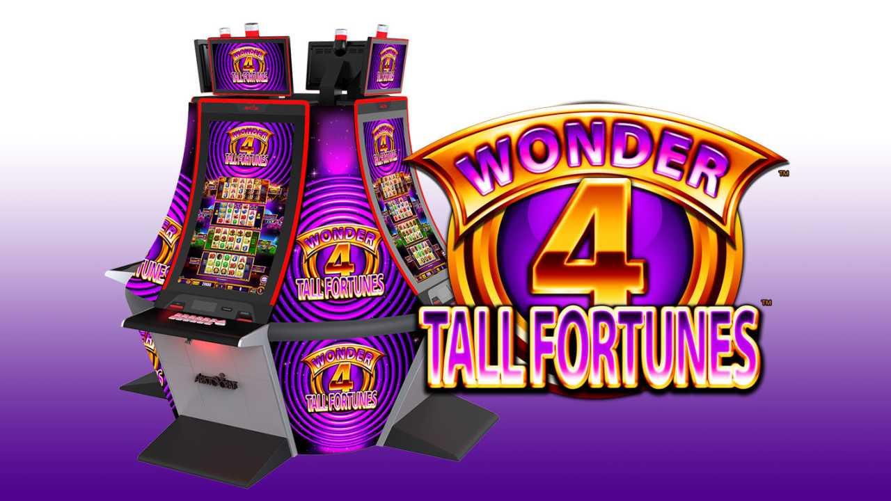 Mobile casino free bonuses