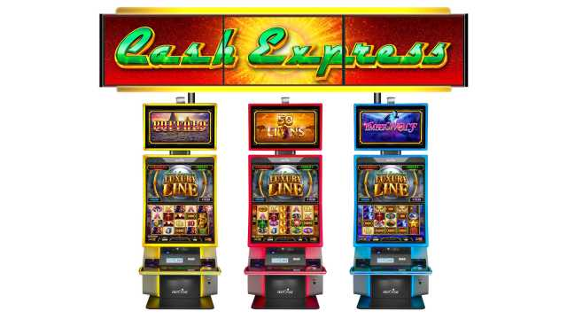 Mobile Slots 2021 Pokerth Bbc Online