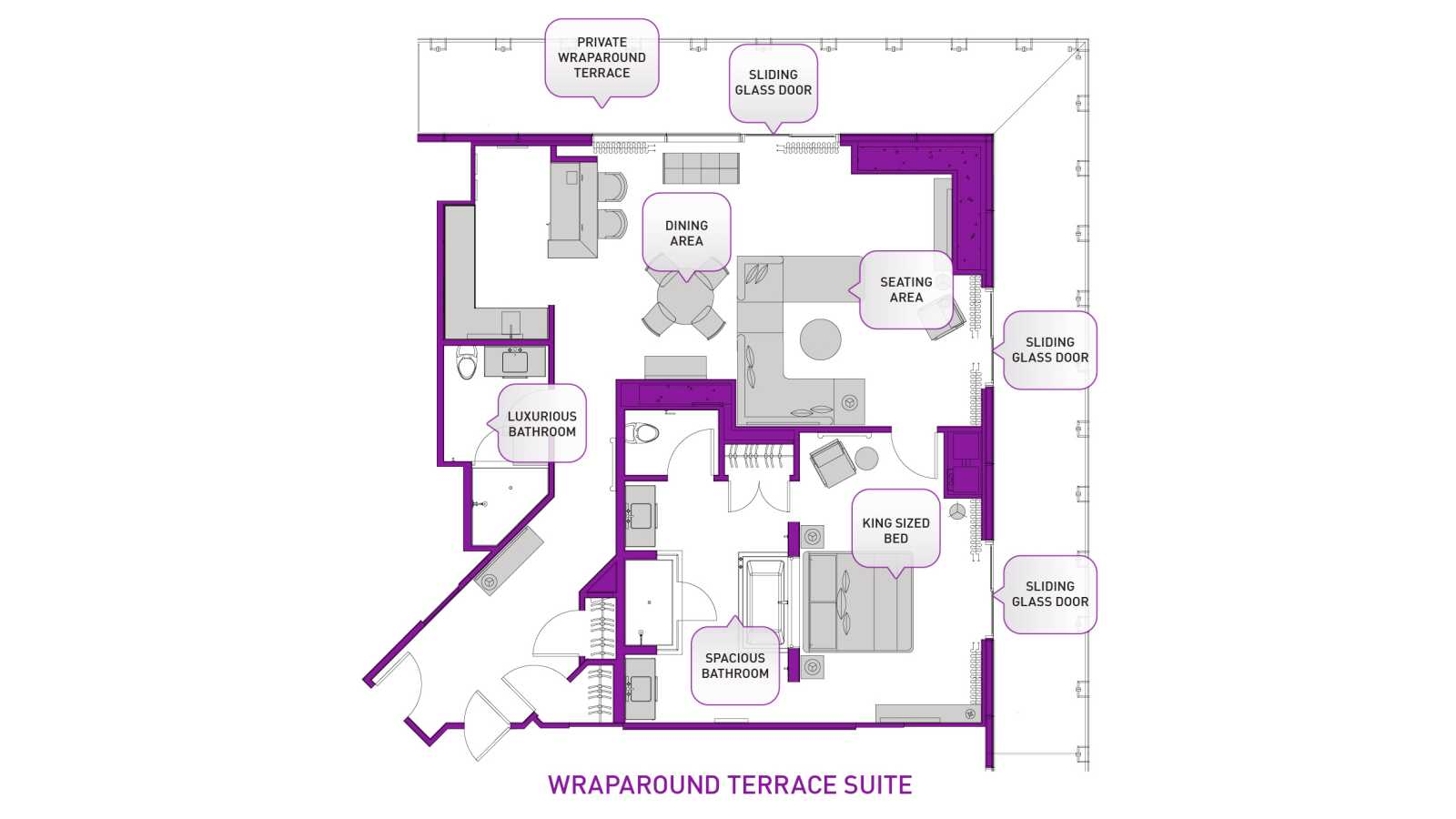 wraparound-terrace-suite-layout-web
