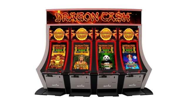 jeux casino gratuit francais Slot Machine