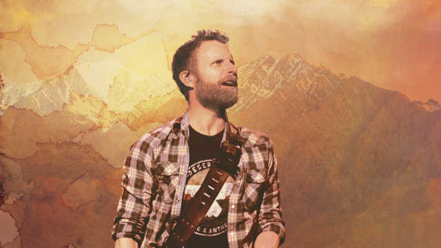 Dierks Bentley Tour 2020.Dierks Bentley At The Chelsea The Cosmopolitan