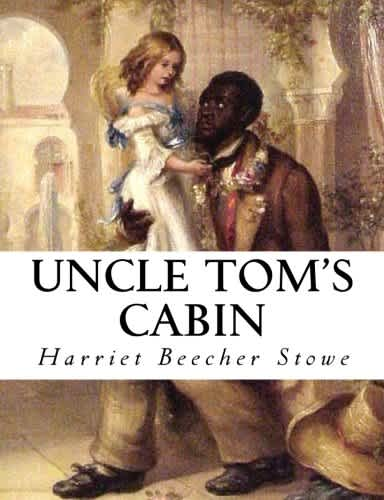 Buy Uncle Tom's Cabin on Amazon
