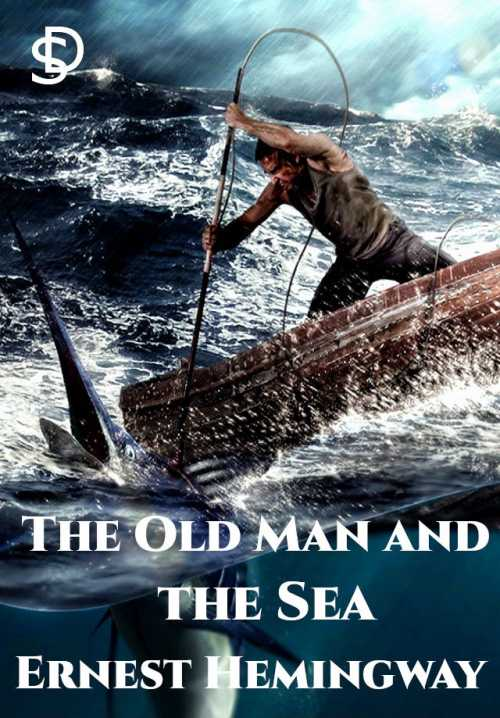 Buy The Old Man and the Sea on Amazon