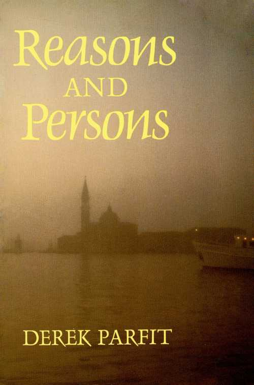 Buy Reasons and Persons on Amazon