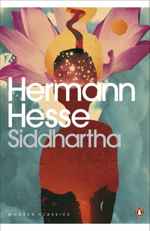 Buy Siddhartha on Amazon