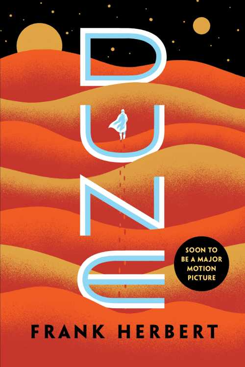 Buy Dune on Amazon