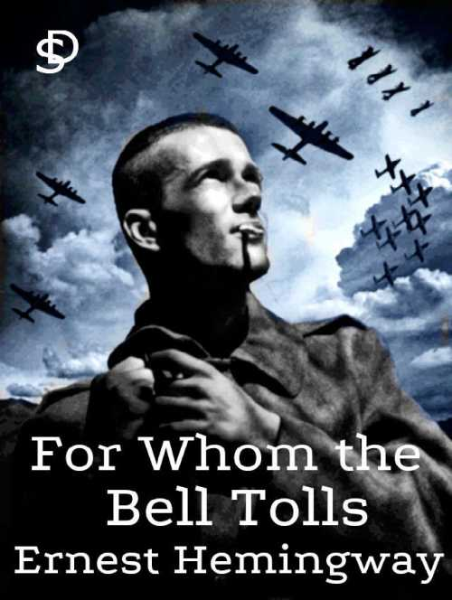 Buy For Whom the Bell Tolls on Amazon