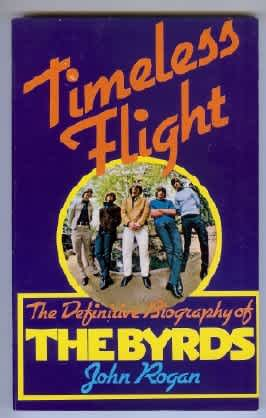 Buy Timeless Flight on Amazon