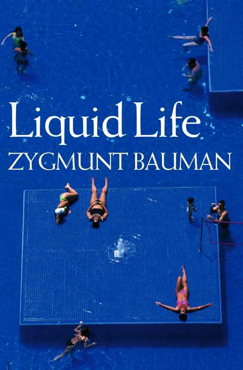 Buy Liquid Life on Amazon