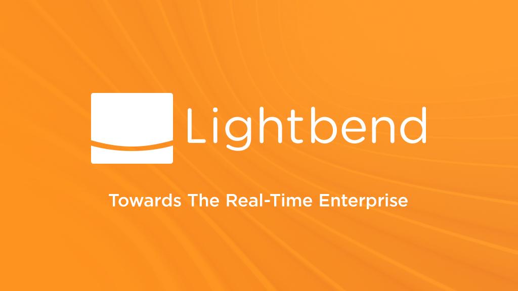 Lightbend-logo