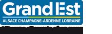 ge-logo-sd