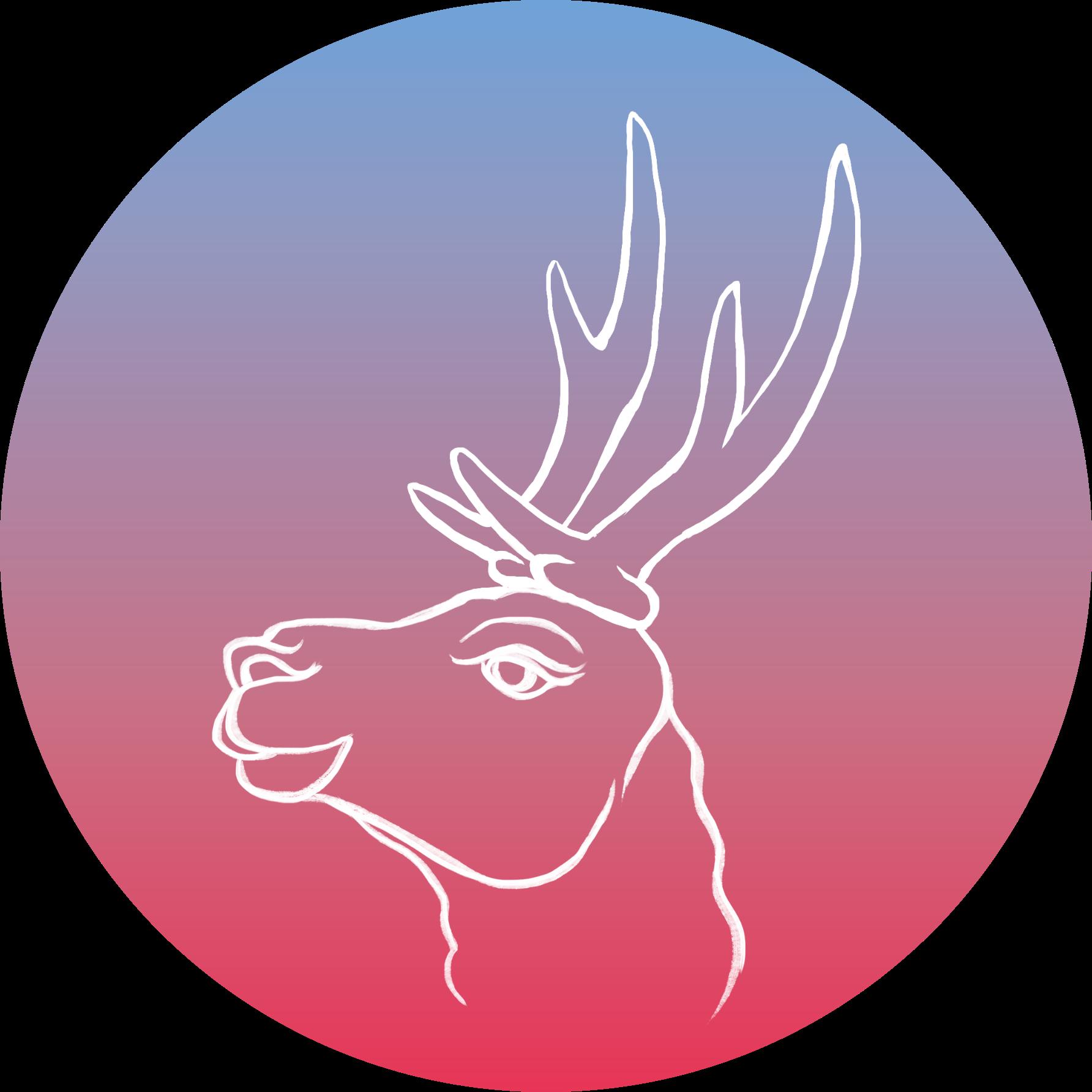 palaamon logo1