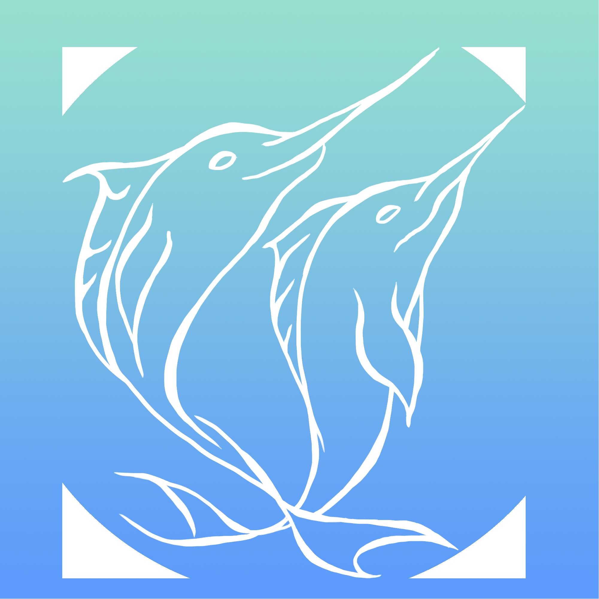 maarlin_logo1