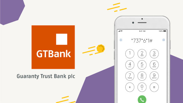 How_to_find_your_GTBank_NUBAN_account_number