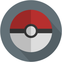 pokedex logo