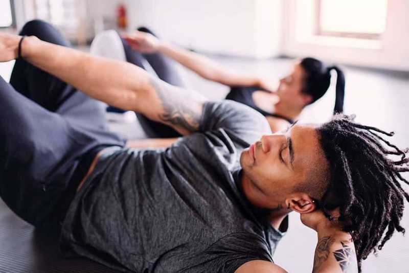 Is An Online Personal Trainer Worth it?