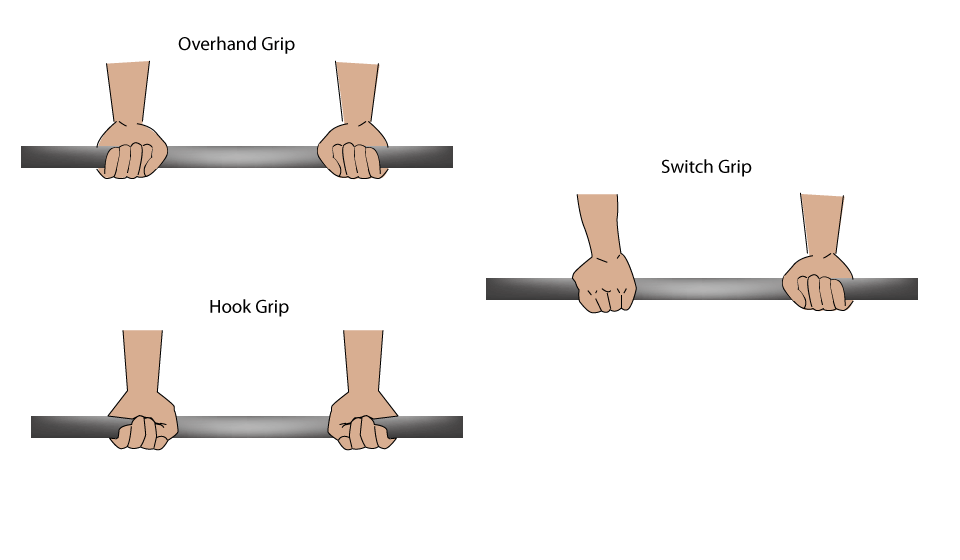 deadlift-grip-finals-2