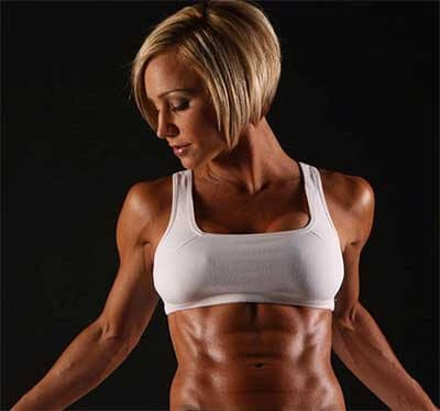 bulking-and-cutting-for-women-1