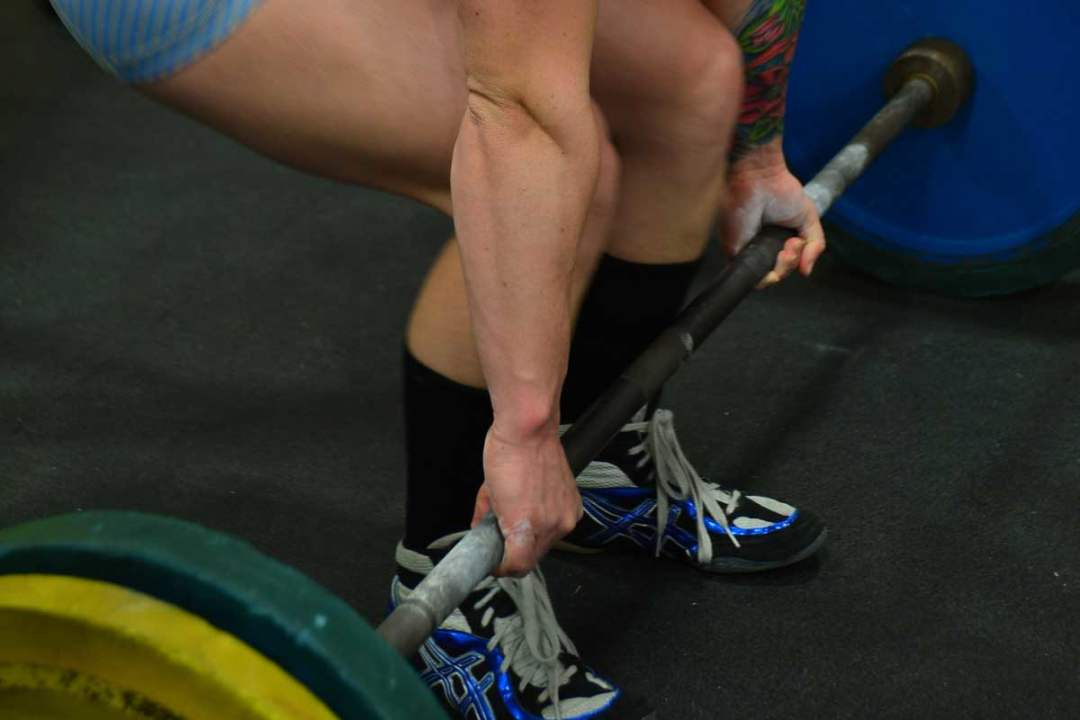 Grip Strength: How To Improve Yours