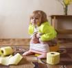 potty-training-tips