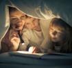 baby-sleep-training