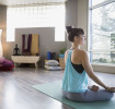 how-to-meditate-mommy-me-time