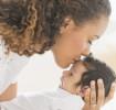 newborn-baby-advice