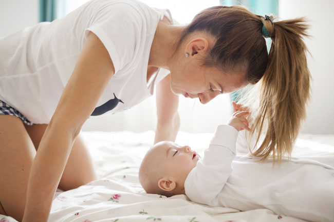 four-easy-hair-cheats-for-new-moms