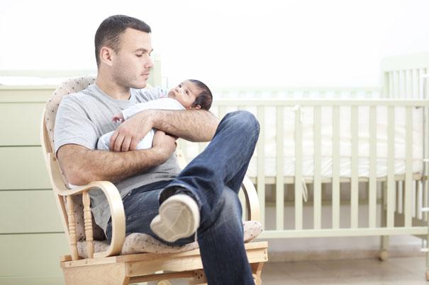 baby-nursery-ideas