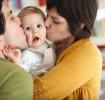 toddler-safety-tips