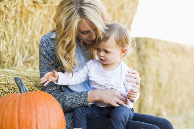 roast-pumpkin-seed-toss