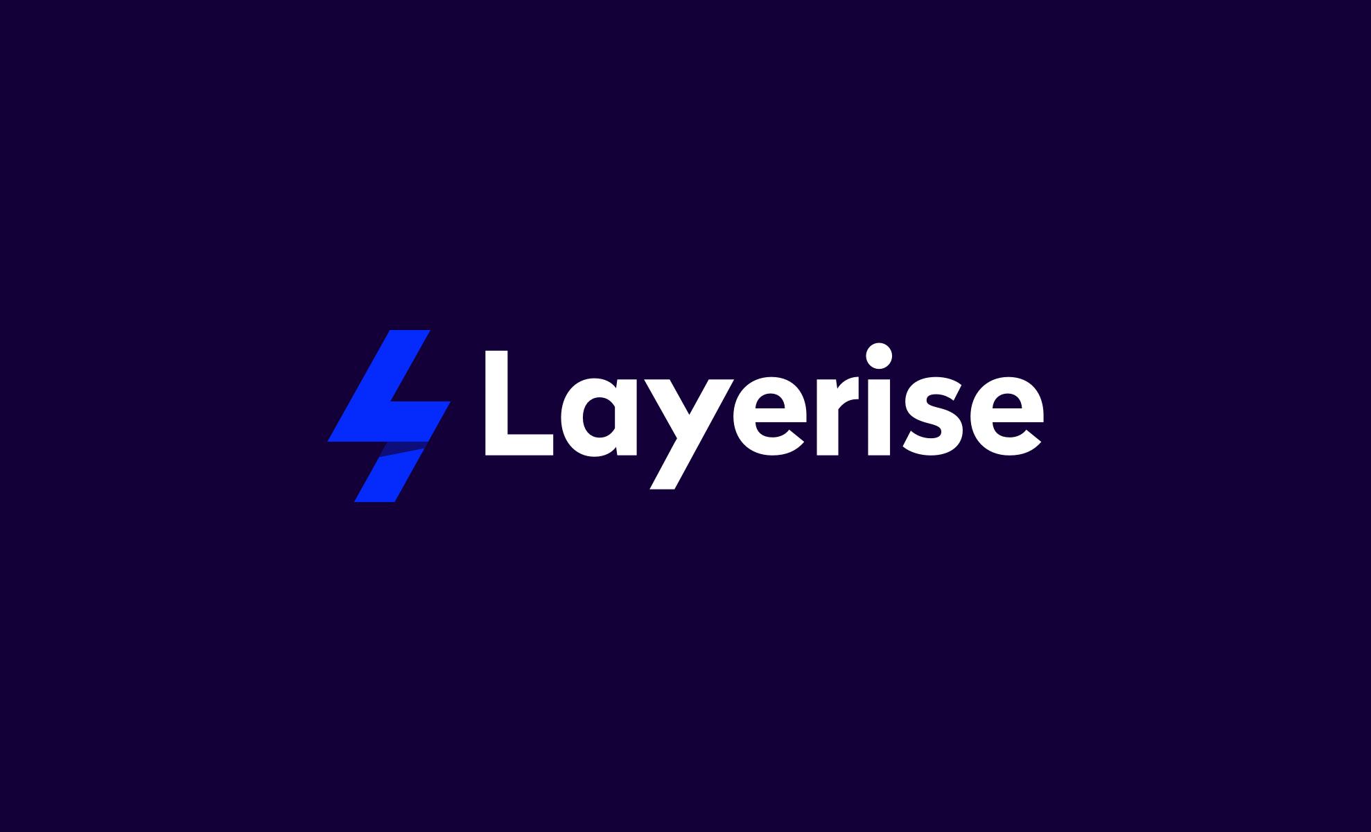 Evolving the Layerise Identity