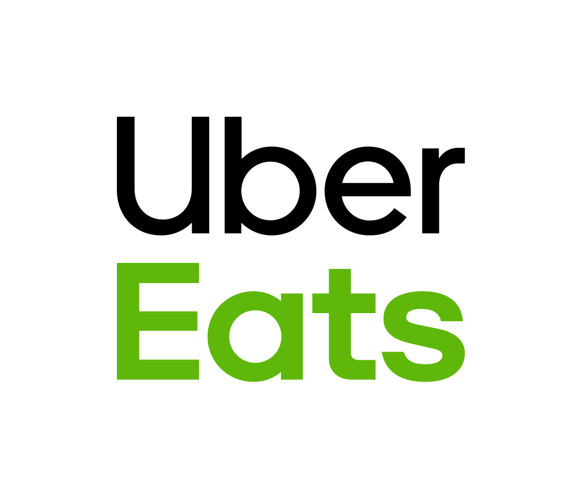 uber eat locations