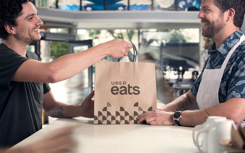 How Does Uber Eats Work for Restaurants? | Uber Eats Blog - photo#11