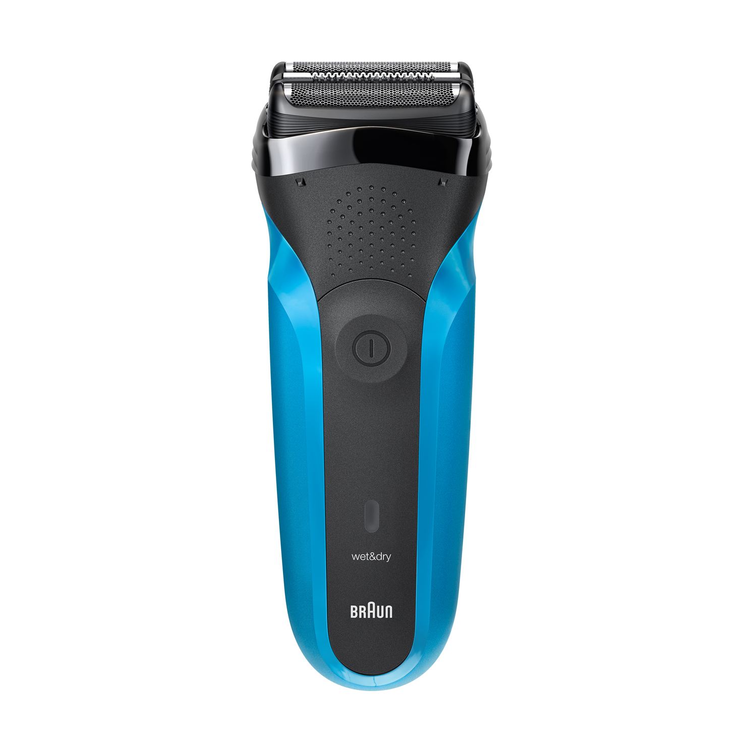 Series 3 310 shaver
